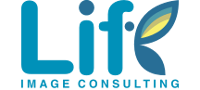 Life Image Consulting